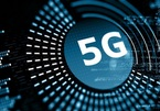 5 điều các doanh nghiệp đang hiểu sai về 5G