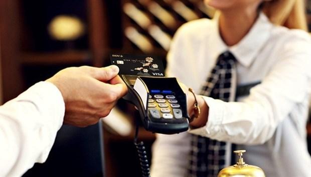 chip cards,magnetic strip cards,ATMs,POS machines,VietinBank,VPBank,State Bank of Vietnam,Vietcombank,updated Vietnam news