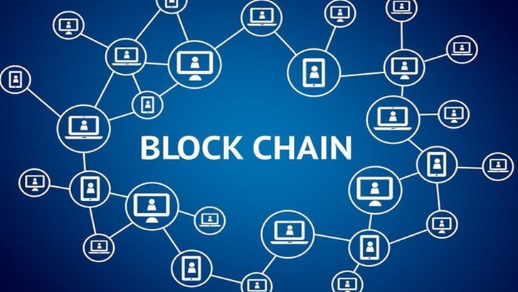 Công nghệ blockchain đang phá vỡ ngành viễn thông như thế nào?