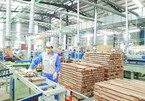 Vietnam's export of timber and wood products exceeds US$9 billion