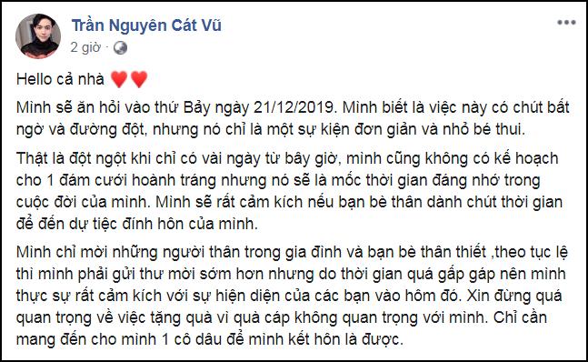 Lương Mạnh Hải, Tăng Thanh Hà vẫn nhí nhố như thủa 'Bỗng dưng muốn khóc'