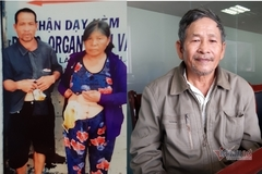 Thảm cảnh gia đình có 4 người bị ung thư, một người bị bệnh tim