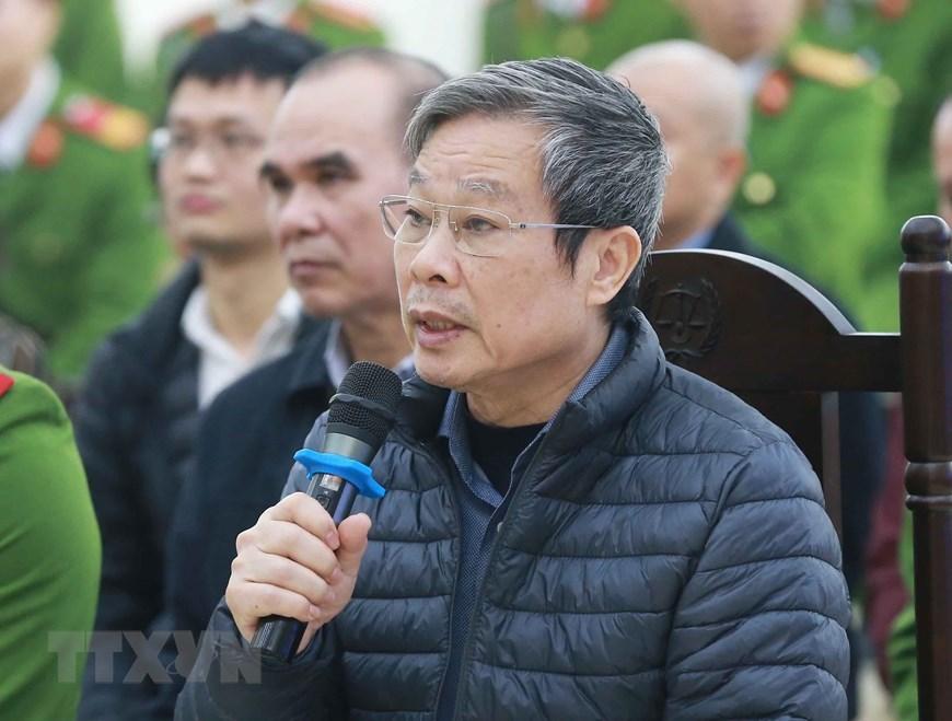 AVG,MobiFone,Phạm Nhật Vũ,Trương Minh Tuấn,Nguyễn Bắc Son,Mobifone mua AVG