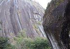 Conquering Po Ma Lung Mountain