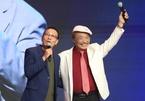 NSND Trần Hiếu vừa qua cơn thập thử nhất sinh ở tuổi 83