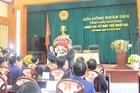Thủ tướng đồng ý cho Hải Dương bầu bổ sung Phó chủ tịch tỉnh