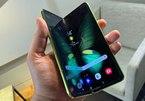 Samsung phủ nhận đã bán được 1 triệu chiếc Galaxy Fold