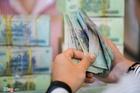 Tiền thưởng Tết phải đóng thuế như thế nào?