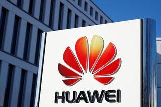 TQ dọa trả đũa nếu Đức theo Mỹ cấm cửa Huawei