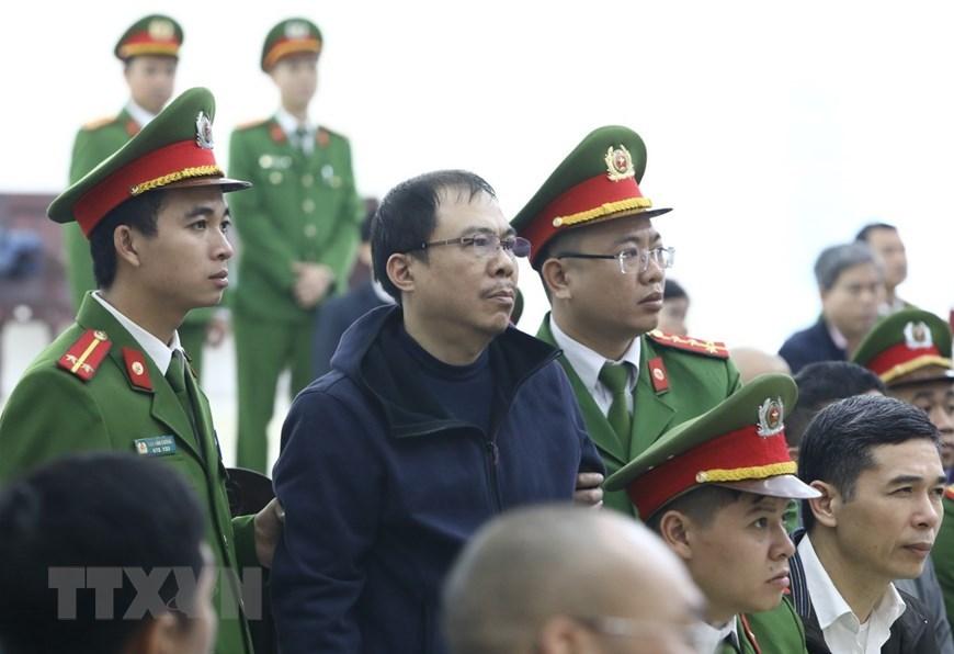 AVG,MobiFone,Trương Minh Tuấn,Nguyễn Bắc Son,Phạm Nhật Vũ,mobifone mua avg