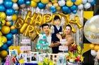Chồng cũ của Nhật Kim Anh muốn đổi thẩm phán xử tranh chấp nuôi con