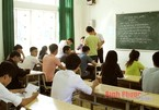 HCM City tightens control over private tutoring