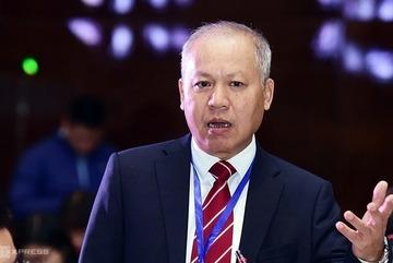 Infrastructure underdevelopment hinders Vietnam's aviation industry