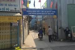 2 nhóm choai choai ở Sài Gòn hỗn chiến, thiếu niên 16 tuổi bị đâm chết