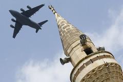 Đằng sau cảnh báo của Thổ đóng cửa căn cứ chứa vũ khí hạt nhân Mỹ