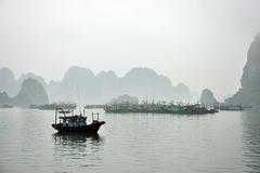 'Du lịch 4 mùa' ở Quảng Ninh