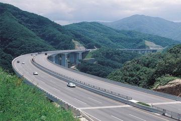 Quảng Ninh đẩy mạnh thu hút đầu tư hạ tầng giao thông