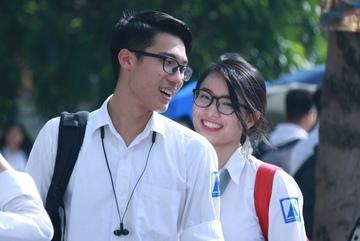 Trường THPT chuyên ở Hà Nội sẽ thi tuyển bổ sung vào ngày 15/1/2020