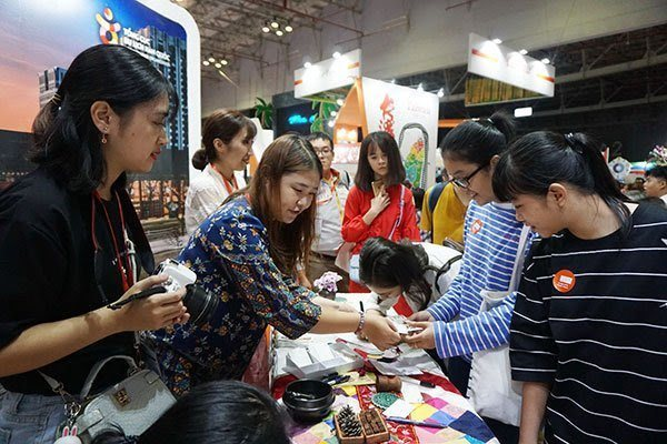 S.Korea raises number of accredited travel firms for visa application