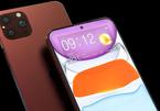 """Xuất hiện mẫu iPhone 12 Pro Max màn hình không """"tai thỏ"""" đẹp miên man"""