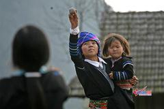 Họp Ban Chỉ đạo xây dựng Chiến lược công tác dân tộc giai đoạn 2021 – 2030