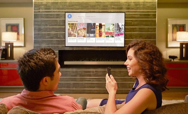 Gần Tết, Smart TV Sony giảm sâu