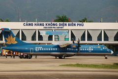 Over $214mil. to be invested for mountainous airport in Vietnam