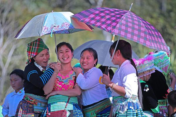 Tiêu chí phân định vùng đồng bào dân tộc thiểu số và miền núi theo trình độ phát triển giai đoạn 2021-2025