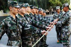 TQ tiết lộ hình phạt với người bỏ dở nghĩa vụ quân sự
