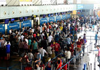 Prices of air tickets for Tet to be strictly controlled: CAAV
