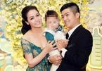 Tình tiết mới vụ Nhật Kim Anh và chồng cũ tranh quyền nuôi con