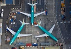 Boeing ngừng sản xuất 737 Max, kinh tế Mỹ lung lay