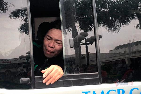 Sản phụ ở Quảng Bình tử vong, con trai nguy kịch sau sinh mổ