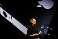 iPhone 4, Tinder và những khoảnh khắc công nghệ ấn tượng nhất thập kỷ