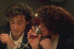 Sau 35 năm phát hành, ca khúc Last Christmas đã được nâng cấp lên 4K
