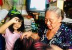 Câu nói ứa nước mắt của bé gái 5 tuổi khi bố mẹ ly hôn