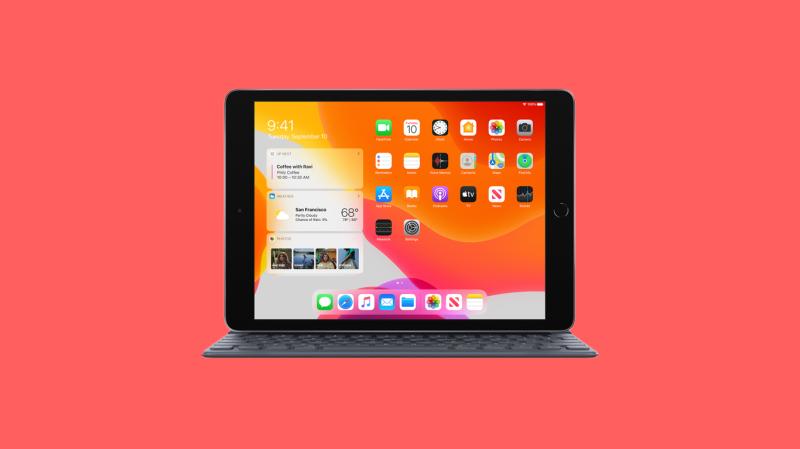iPad, Apple Watch và AirPods được TIME chọn vào Top thiết bị tốt nhất thập kỷ