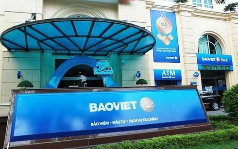 Bao Viet Holdings,Sumitomo Life,shares,m&a