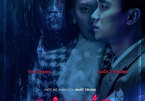 Tet holiday to be haunted by Vietnamese horror film