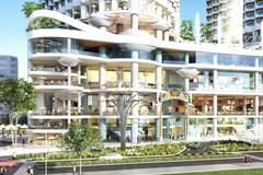 Vì sao nhiều tập đoàn khách sạn lớn trên thế giới chọn Wyndham?