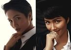 H'Hen Niê tạo hình nam tính kỷ niệm 1 năm lọt Top 5 Miss Universe