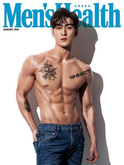 Song Joong Ki chấm dứt hợp đồng với công ty quản lý