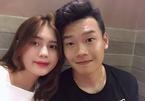 Bạn gái cầu thủ U22 Việt Nam đam mê kinh doanh, kiếm tiền từ sớm
