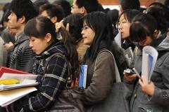 ĐH hàng đầu Trung Quốc đuổi gần 100 sinh viên đến từ 10 quốc gia