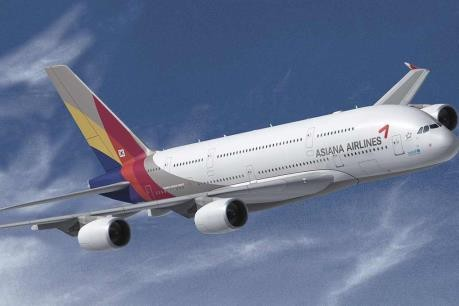 New air routes planned for Vietnam