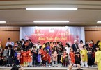 First Vietnamese Tet festival to be held in southern Japan