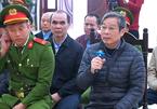 Ông Nguyễn Bắc Son mong được sớm khắc phục hậu quả