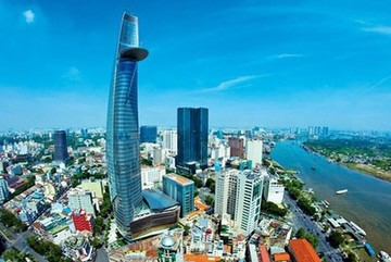 Vietnam's economy expanded by 6.8 percent in 2019