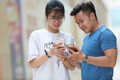 Spam calls remain rampant