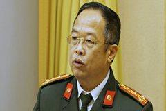 Police profile foreign criminals entering Vietnam